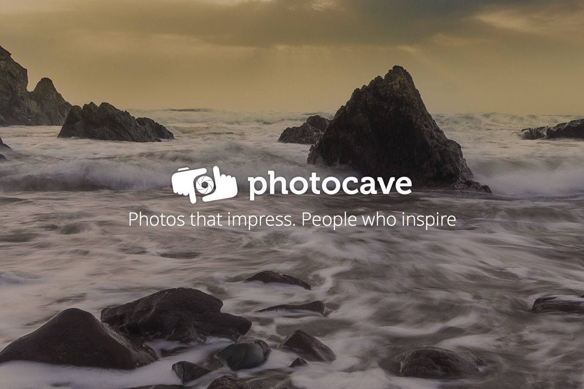 Photocave